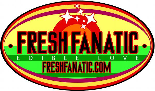 freshfanatic's logo