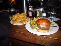 dumont_burger